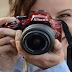 Top 10 Best DSLR Cameras Under $1000
