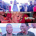 VIDEO   Mkaliwenu ft Harmorapa - Valentines boy (Official Video)   DOWNLOAD Mp4 SONG