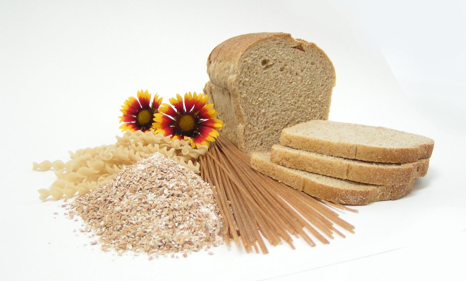 Nutrición-enfermedad-celíaca-intolerancia-gluten