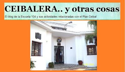 http://ciento4.blogspot.com.uy/