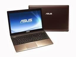 Asus A55A