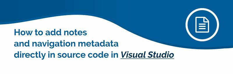 Visual Assist HashTabs