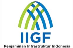 Lowongan Kerja BUMN PT Penjaminan Infrastruktur Indonesia Hingga 07 Juli 2017