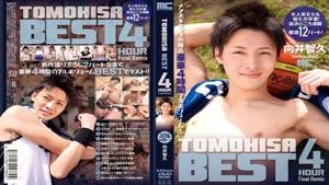 Men's Camp Tomohisa Best 4 hour Final Remix