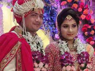 सपने में अपनी शादी देखना sapne mein shadi dekhna