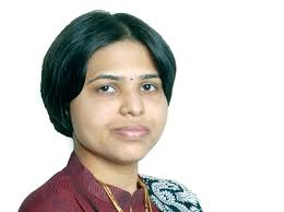 Trupti Desai Family Husband Son Daughter Father Mother Age Height Biography Profile Wedding Photos
