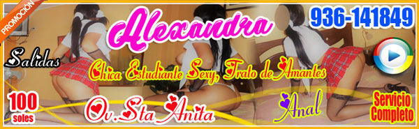 alexandra 936141849