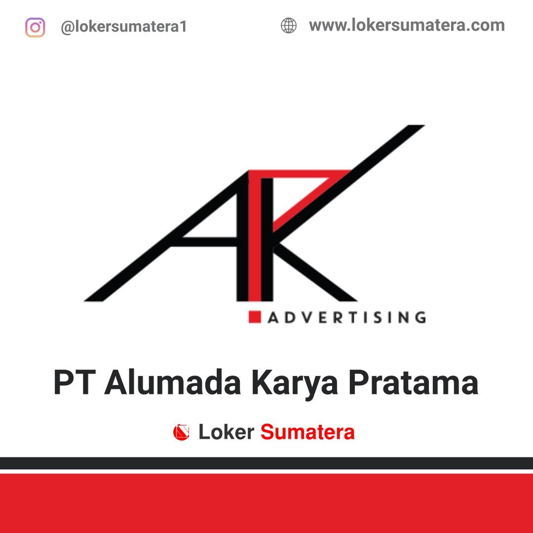 Lowongan Kerja PT Alumada Karya Pratama Kampar Februari 2020