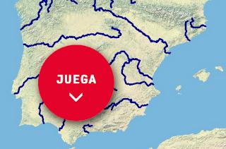 https://mapasinteractivos.didactalia.net/comunidad/mapasflashinteractivos/recurso/rios-de-espaa/6b90cb5d-8084-4d44-9cc6-990fe7068e38