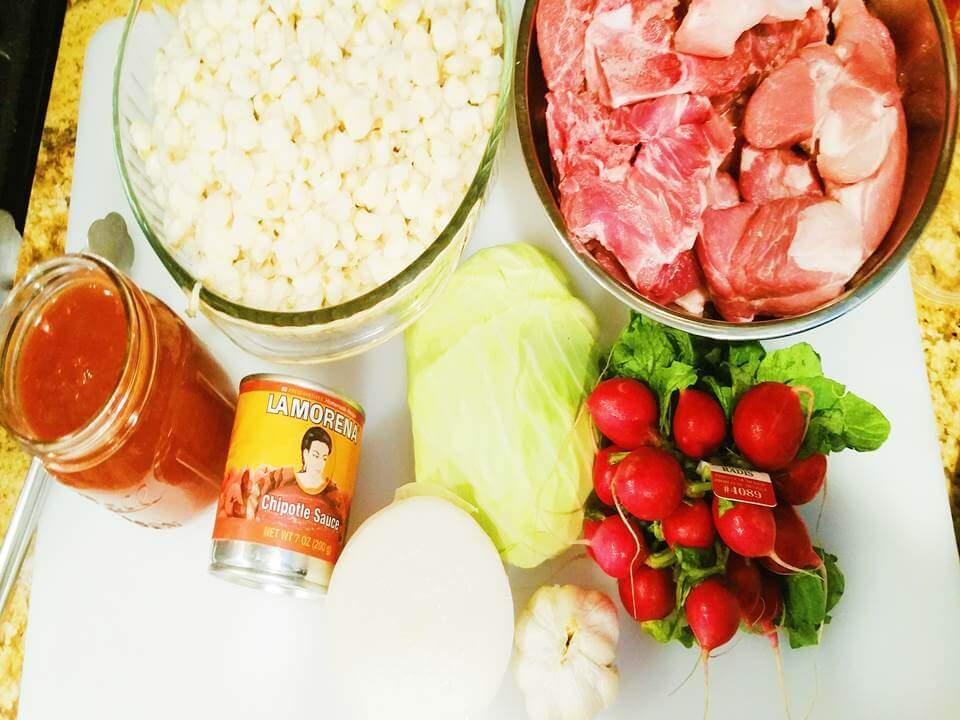 ingredientes-receta-pozole