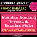 {{ MURAH !!! }} PROMOSI OKTOBER 2017 ---> RAWATAN RESDUNG PERCUMA VITAMIN-C SERUM