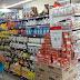 Para el Indec, la inflación de agosto fue de 1,4 por ciento