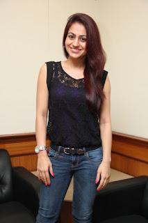 Aksha Pardasany Ultra HD Gallery