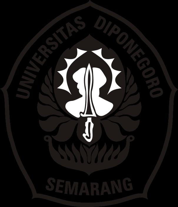 Logo Universitas Diponegoro Undip - Kumpulan Logo Lambang