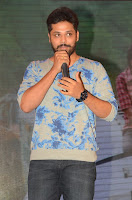 Rail Telugu Movie Audio Launch in Hyderabad