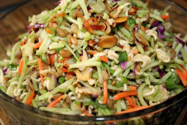 http://www.food.com/recipe/oriental-ramen-broccoli-cole-slaw-281644