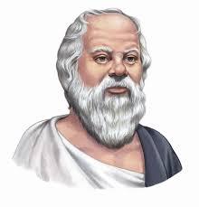 Socrates resmi