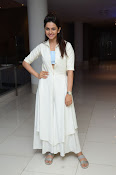 rakul preet singh cute photos-thumbnail-2