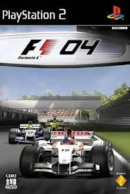 Free Download Formula One 04 PCSX2 ISO PC Games Untuk Komputer Dan HP Android Full Version ZGASPC