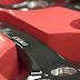 Conoce la fabrica donde SRAM elabora todos sus componentes para la bici [video]