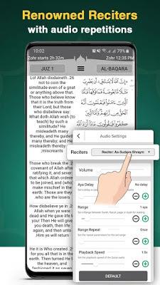 تطبيق القران المجيد Quran Majeed s885q5q.jpg