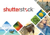 Ganar dinero Shutterstock