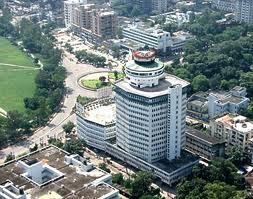 Patna Property