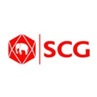Lowongan Kerja PT Siam Cement Group (SCG)