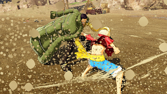 one-piece-world-seeker-pc-screenshot-www.ovagames.com-1