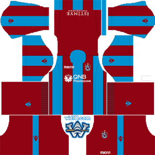 Trabzonspor Dream League Soccer fts 2019 forma logo url,dream league soccer kits, kit dream league soccer 2018 2019, Trabzonspor dls fts forma süperlig logo dream league soccer 2019,