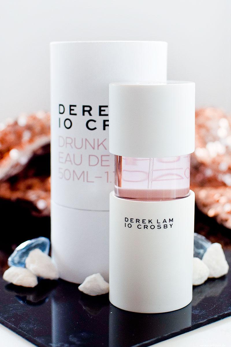 Derek Lam 10 Crosby Eau de Parfums