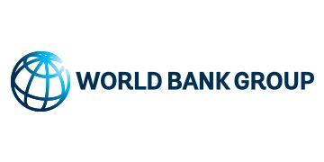 JOBS AT WORLD BANK MALAWI