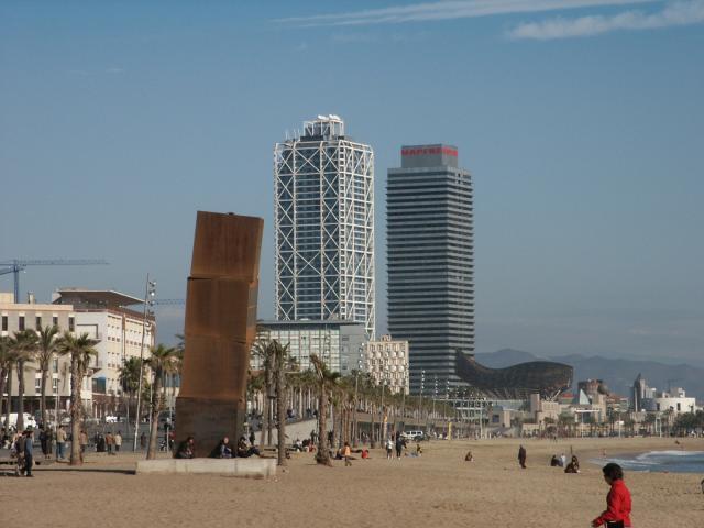 روعة المدن الساحلية picture_087_mid.jpg