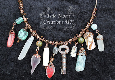 Pale Moon Creations