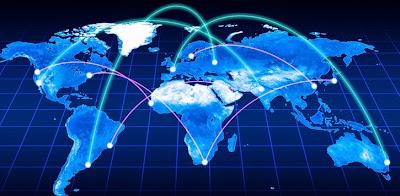 sejarah internet di indonesia dunia dan perkembangannya sejarah internet secara singkat, jelas dan lengkap