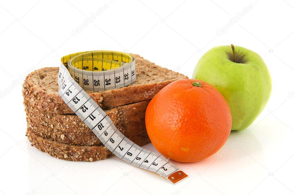 Dietas para adelgazar rapido 10 kilos en dos semanas