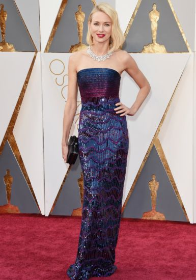 NAOMI-WATTS-oscar-2016-looks-do-oscar-looks-mais-bonitos-do-tapete-vermelho