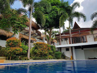 Villas by Eco Hotel