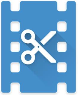 VidTrim Pro Video Editor Apk Full Version di sini
