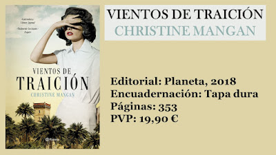 http://www.elbuhoentrelibros.com/2018/05/vientos-de-traicion-christine-mangan.html