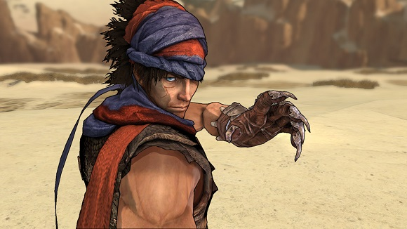 prince-of-persia-pc-screenshot-www.ovagames.com-1