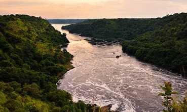 Inilah Sungai Terpanjang di Dunia Yang Perlu Kamu Ketahui