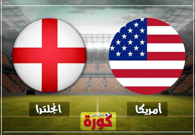 england-vs-usa