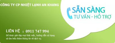 Sua may lanh tai nha TP HCM0911747994 Ve sinh may lanh uy tin TP HCM