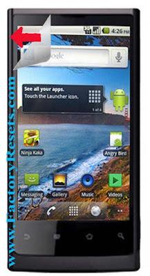 hard-reset-Huawei-U9000-IDEOS-X6