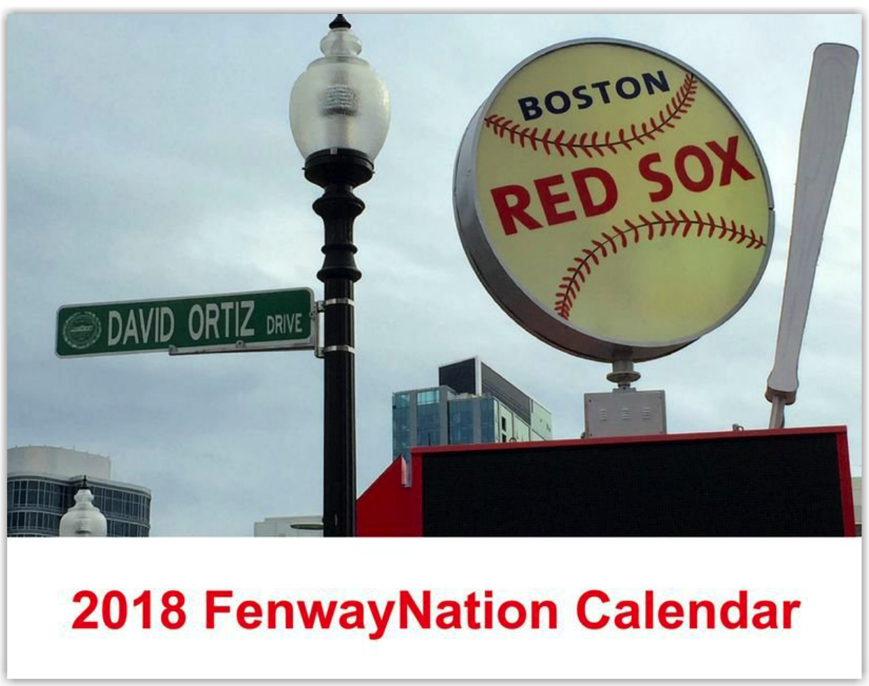 Fenwaynation Red Sox Mookie J D Bogaerts Sale Jbj
