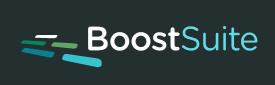 BoostSuite