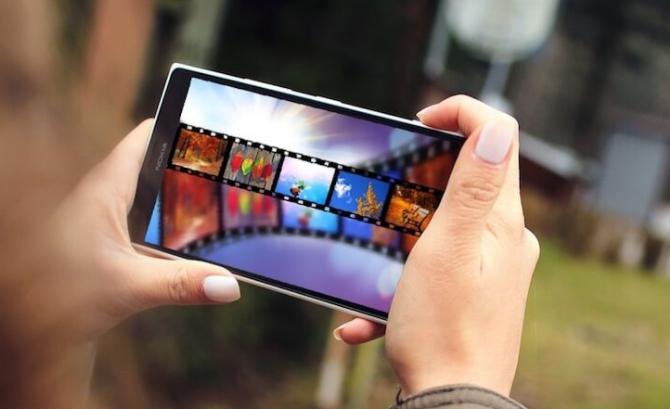 10 Aplikasi Perekam Layar Terbaik Untuk Android