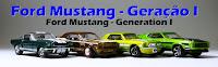 http://minisinfoco.blogspot.com.br/2014/09/especial-ford-mustang-50-anos-parte-i.html