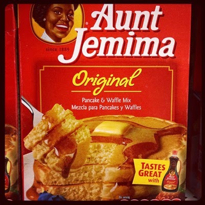 Plant Based Vegetarian Vegan Food Groceries at Target Aunt Jemima Original Pancake & Waffle Mix